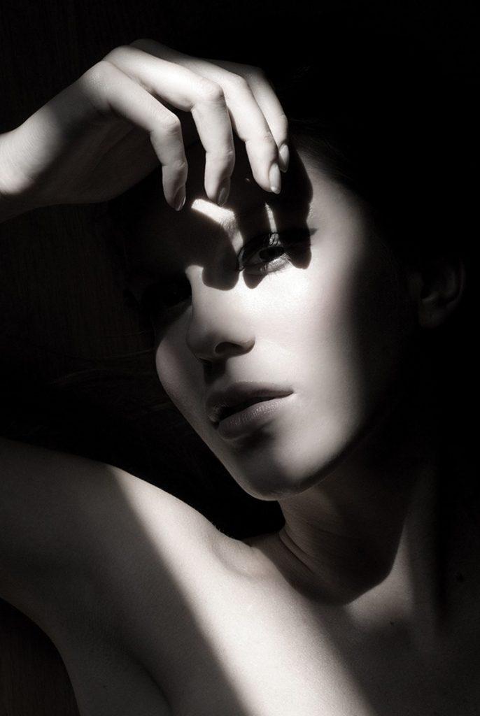 shadows |aniphotography.com