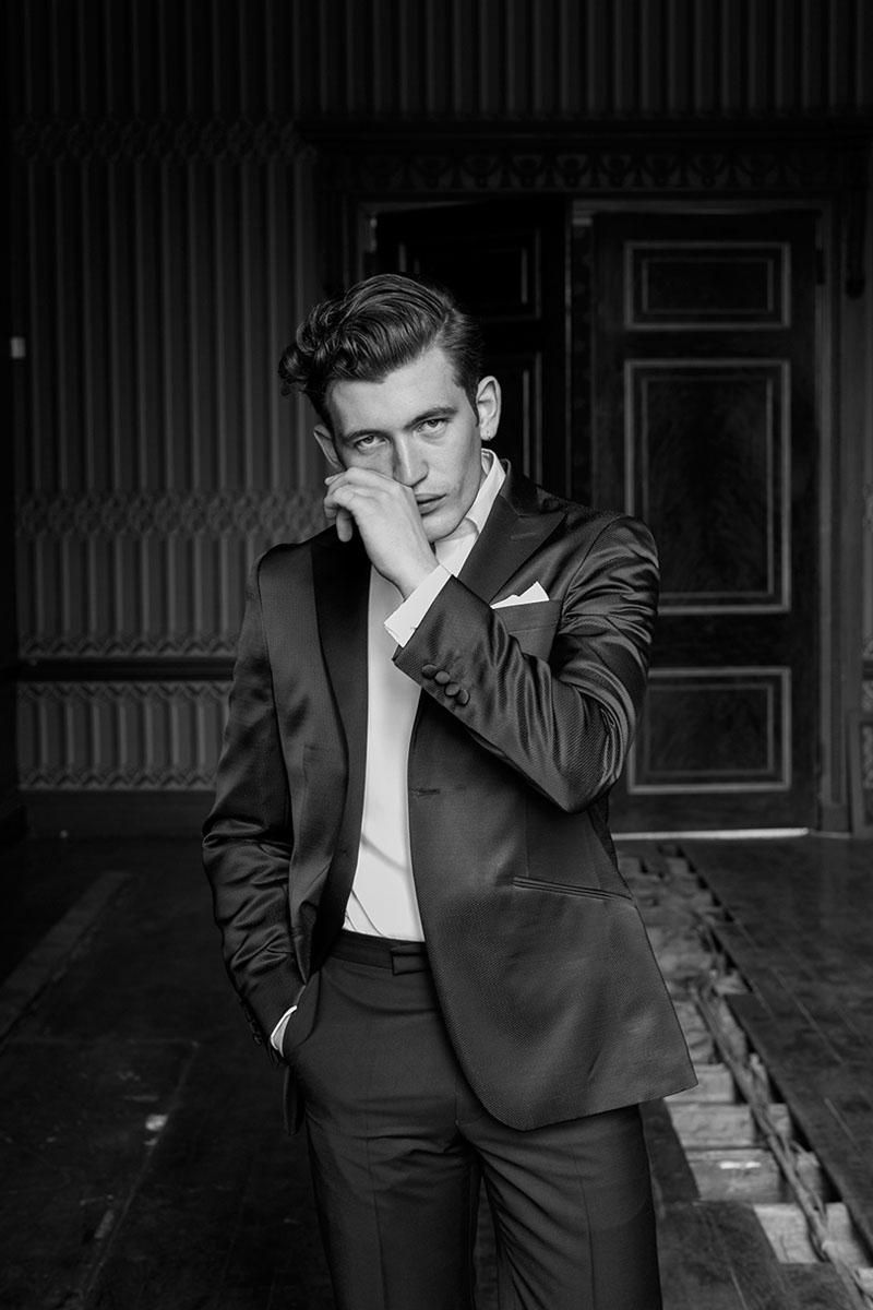 Dylan savile row| aniphotography.com