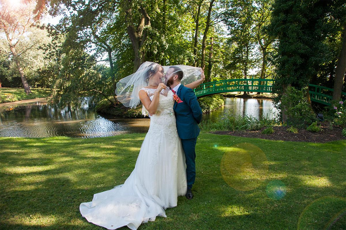 wedding | aniphotography.com
