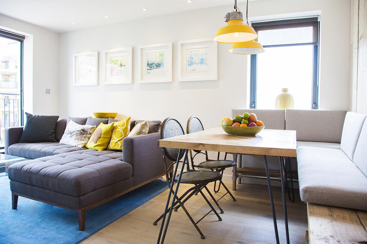 interior | aniphotography.com