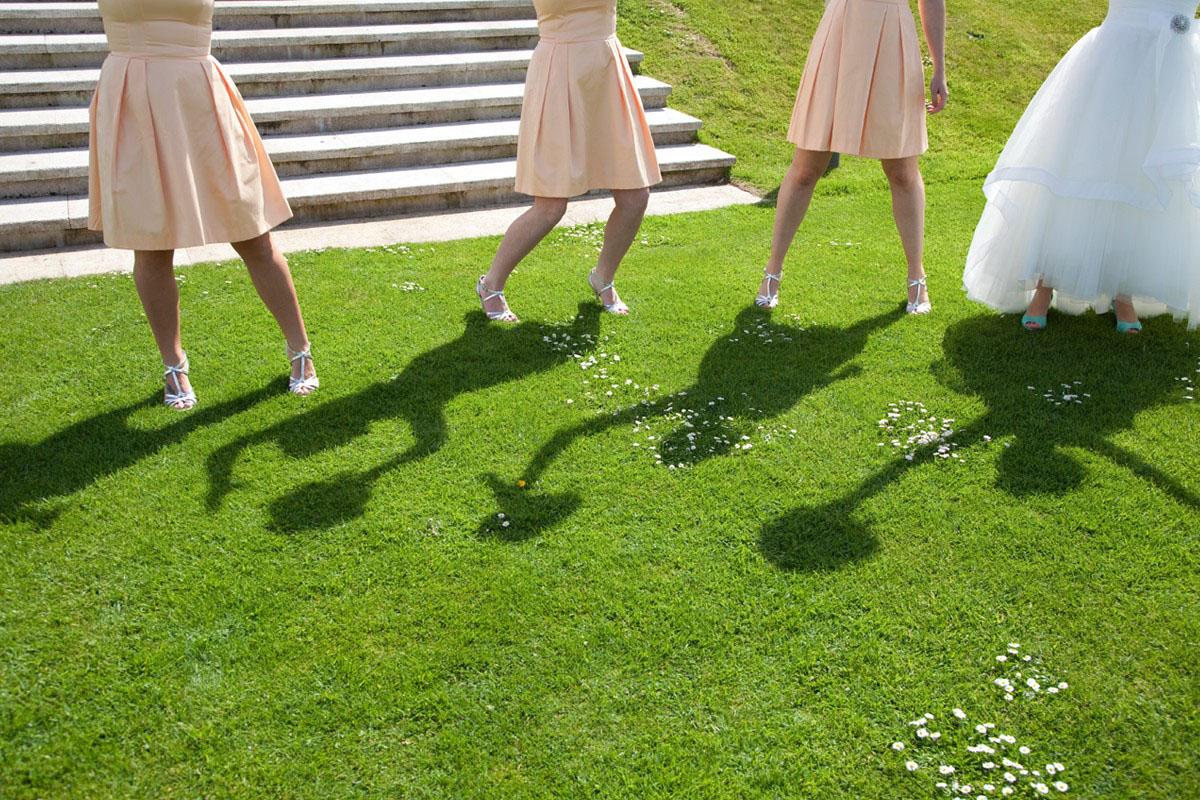 shadow feet |aniphotography.com