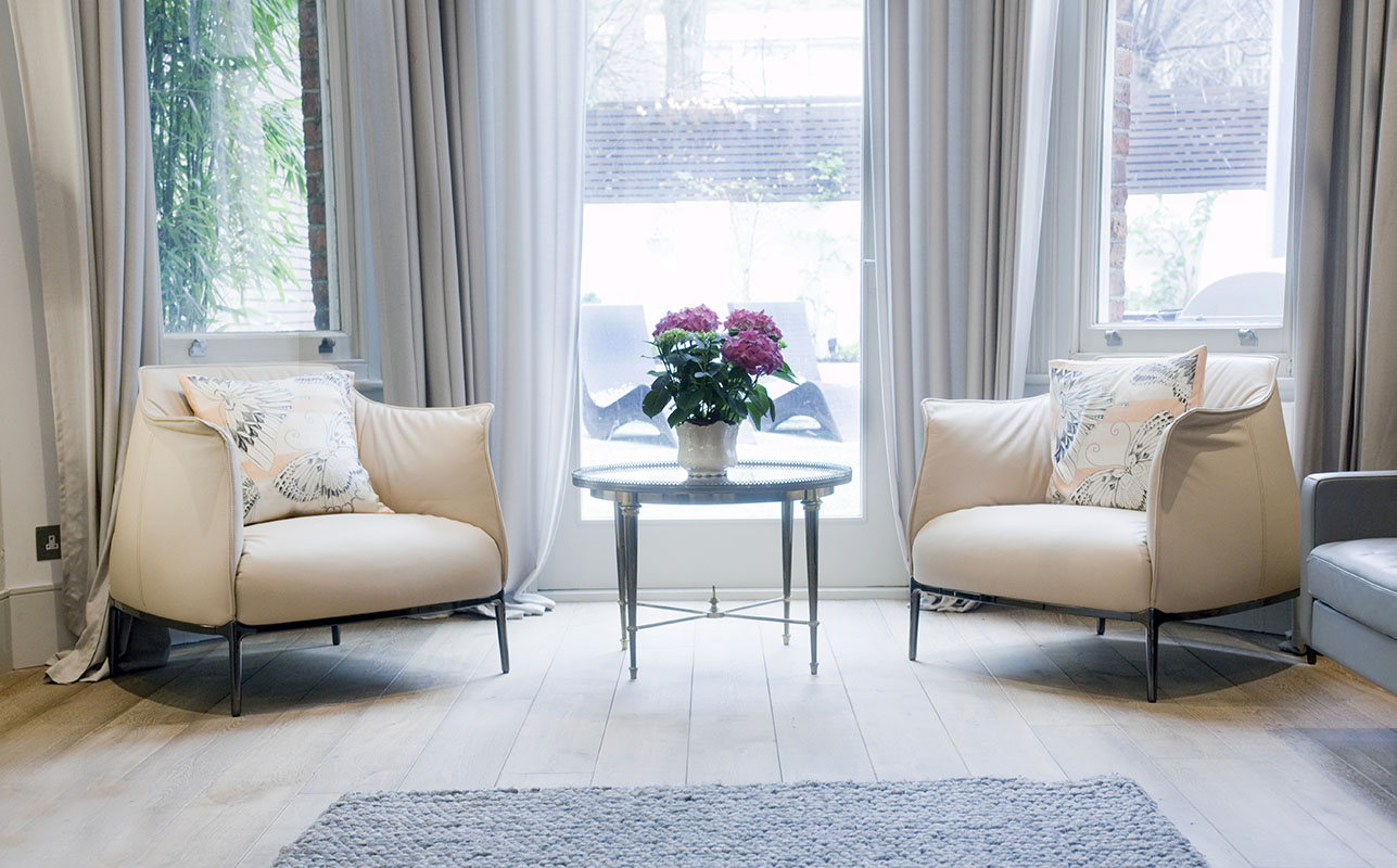 interior chairs | aniphotography.com