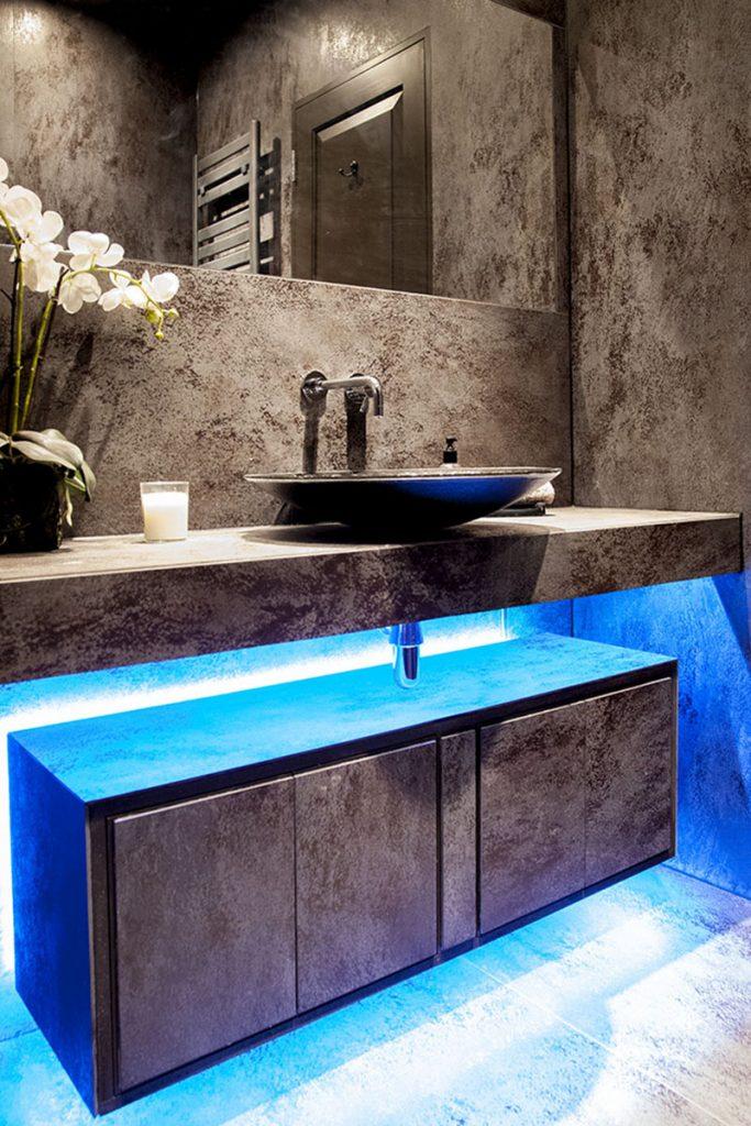 interior bathroom | aniphotography.com