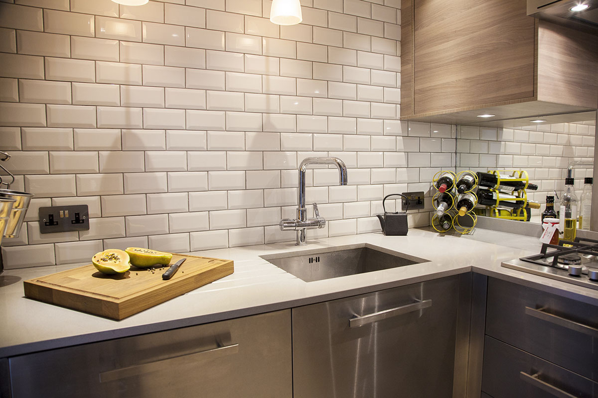 kitchen interior | aniphotography.com