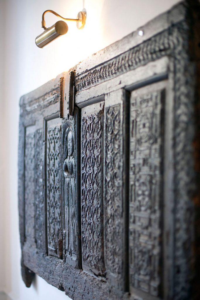 wood panel | aniphotography.com